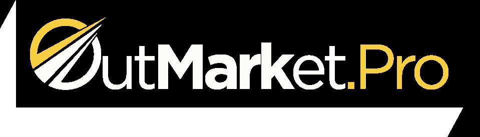 outmarket logo